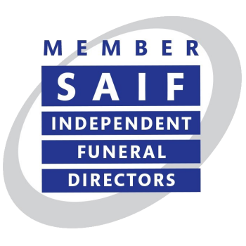 The Society of Allied and Independent Funeral Directors